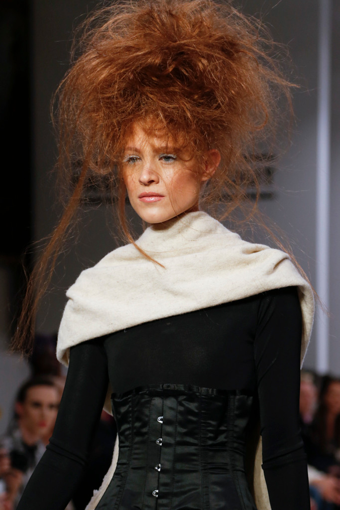 Charlie Burgio Fashion Week-40.jpg