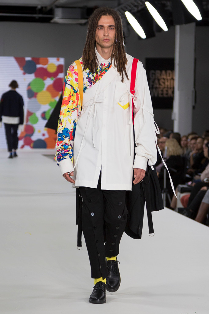 Charlie Burgio Fashion Week-17.jpg