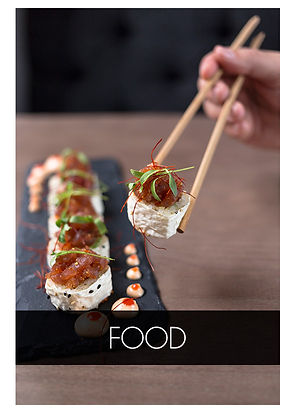 services-banner-food.jpg