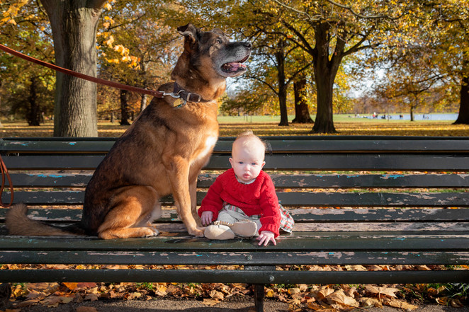 Charlie Burgio family photography-47.jpg