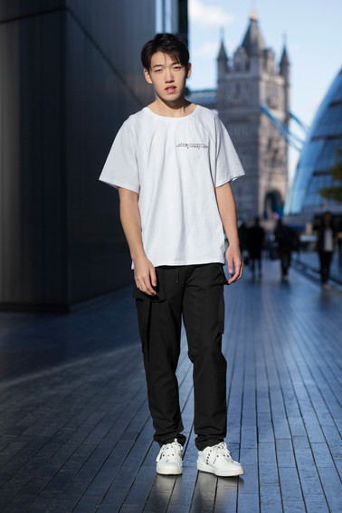 Charlie Burgio fashion photography-62.jp