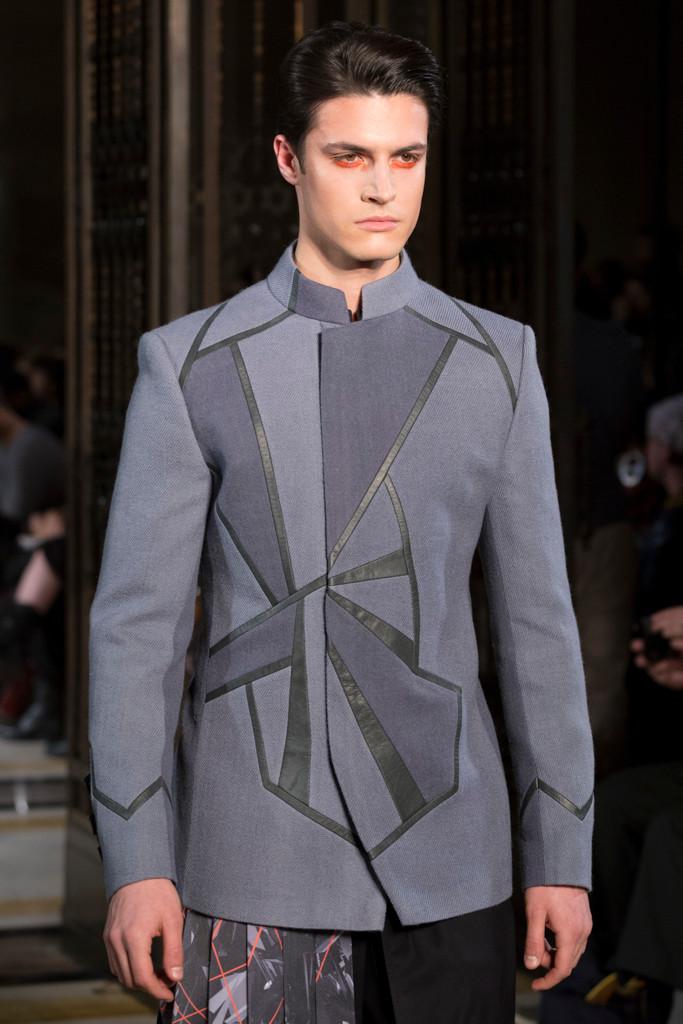 Charlie Burgio Fashion Week-34.jpg