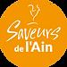 SavAIN-Logo-2019-blanc-orange.png