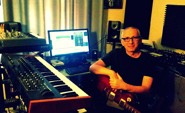 Liv studio-05.jpg
