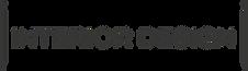 INTERIOR DESIGN_FRONTESPIZIO PAGINA.png