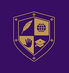 ACTEFLC TEFL Accreditation Coat of Arms.