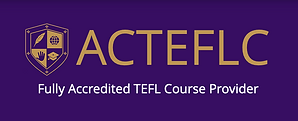 Fully Accredited TEFL Course Provider.pn