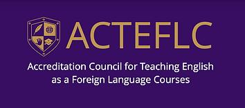 ACTEFLC Logo.png