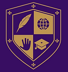 ACTEFL Accreditation Council for Teaching English as a Foreign Language Courses.png