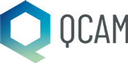 QCAM.png