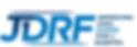 JDRF_logo.png