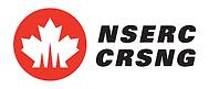 NSERC_logo.png