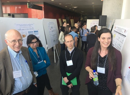 12th Montreal Diabetes Research Center Annual Scientific Meeting