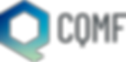logo-cqmf.png