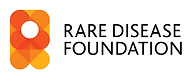 Rare disease foundation.png