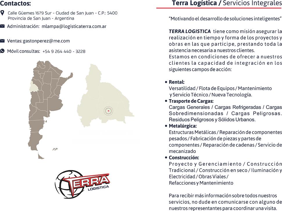CONTACTO (1).png