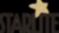 starlite_logo-5ec99d2763c5fcbda23d3b01ad