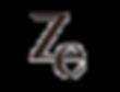 zegarcia.png
