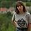 Thumbnail: Tee-shirt