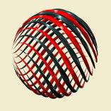 Fibonacci Spiral ( i )