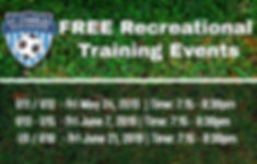 June Recreational Training Events.jpg