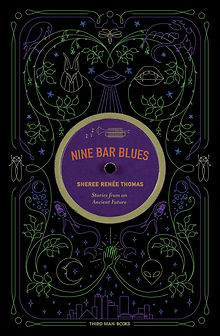 Nine Bar Blues cover art.jpg