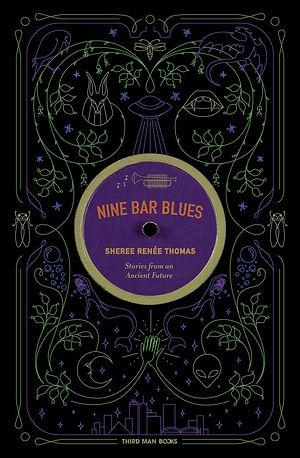 Nine Bar Blues cover art.jpg
