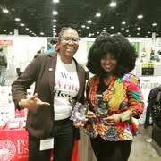 Sheree and Sheree at AWP Tampa.jpeg