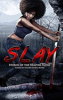 Slay anthology.jpg
