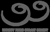 99CLUB-GREY.png