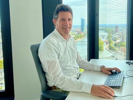 Interview mit Fabian Mühlen (Partner im Immobilienrecht) bei Legal Tribune Online