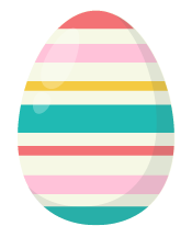 egg8.png
