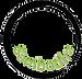 ootb-avatar-blog.png