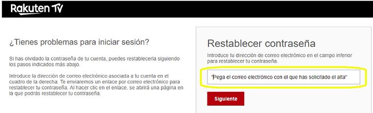 restablecer_contraseña_rakuten.png