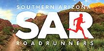 SAZ Roadrunners.jpg