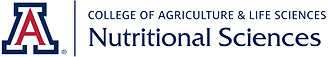 Nutritional Sciences logo.png