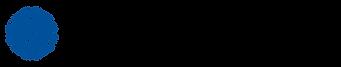 PCC Logo_blue.png