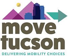 cropped-Move_Tucson_Logo_Tagline_RGB.jpg