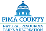 Pima County P&R logo.png