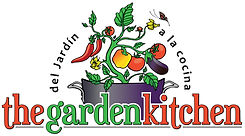 The Garden Kitchen.jpg