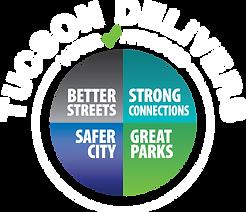 Tucson Delivers logo.png