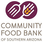 Community Food Bank.jpg
