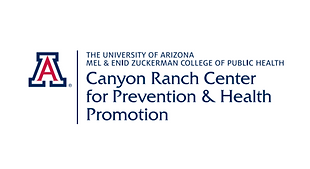 Canyon Ranch logo.png
