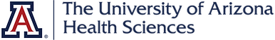 UAHS logo.png