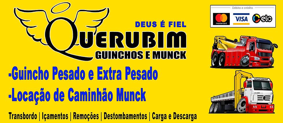 ADESIVO QUERUBIM BANER.png