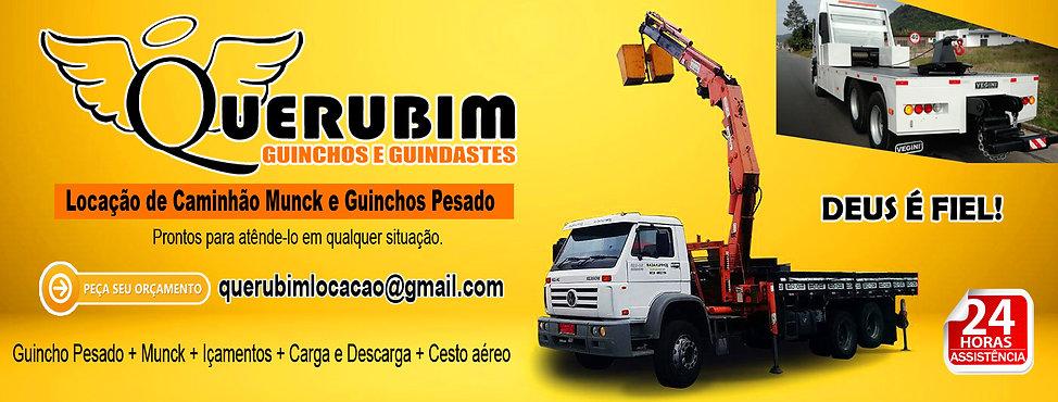 Querubim_Guincho_e_Munck_Cuiabá.jpg