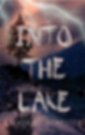 Into the Lake eBook Cover.jpg