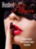 Hushed Affairs-EBOOK.jpg
