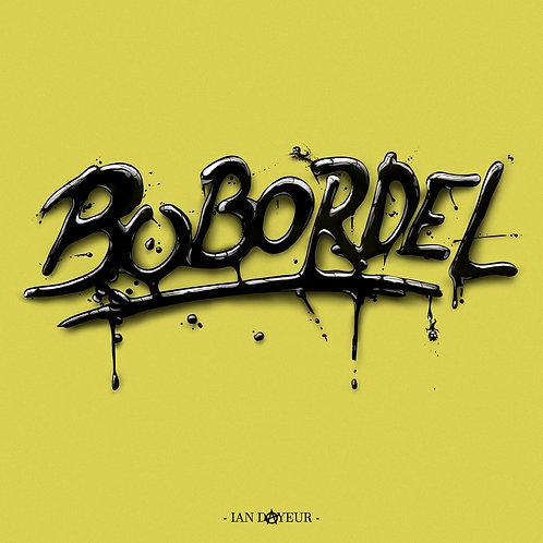 Album BoBordel