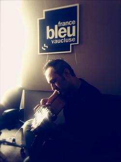 france bleu 2